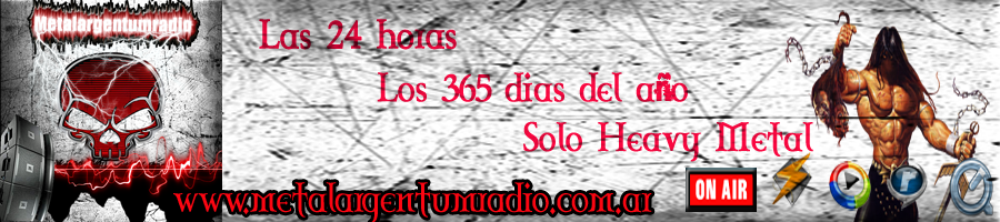 www.metalargentumradio.com.ar