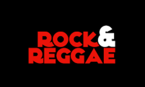 Rock and Reggae
